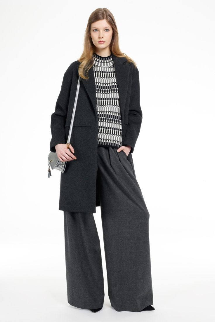 Paule Ka Fall 2015 Ready-to-Wear - Collection - Gallery - Style.com