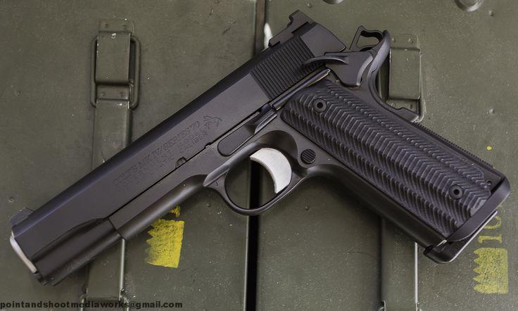 17 best images about kevin on pinterest pistols glock for Jardine 1911