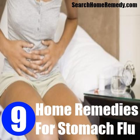 Search Home Remedy - http://www.searchhomeremedy.com/home-remedies-for-stomach-flu/