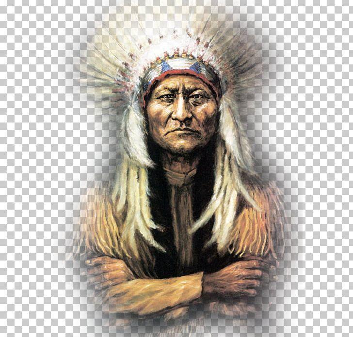 American Indian Png American Indian American Indians Native Print Png