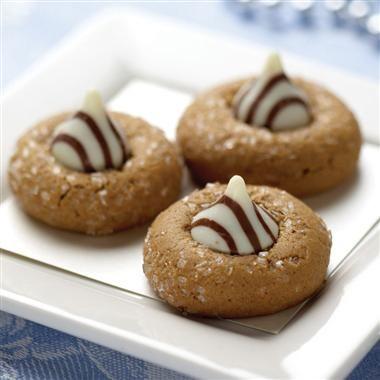 ... Gingerbread Cookies | Recipe | Gingerbread, Gingerbread Cookies and