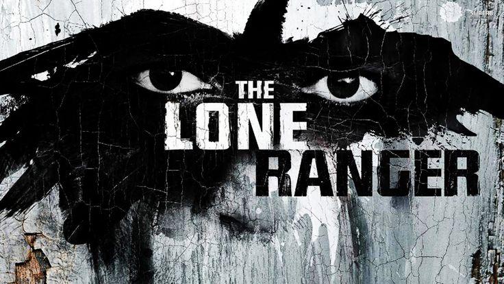 *Seen : De wijze Indiaan Tonto vertelt ons het onbekende verhaal over hoe politieagent en Texas Ranger John Reid zich ontpopt tot een legende. De kijker wordt meegenomen op een sneltrein vol epische verrassingen en grappige gebeurtenissen wanneer de twee helden moeten leren samenwerken en vechten tegen hebzucht en corruptie. 'The Lone Ranger' is een spannend avontuur doordrenkt van actie en humor, waarin de beroemde gemaskerde held opnieuw tot leven wordt gebracht.