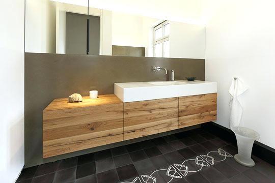 12 best Bergkiefer Bad images on Pinterest Aqua decor, Bathroom