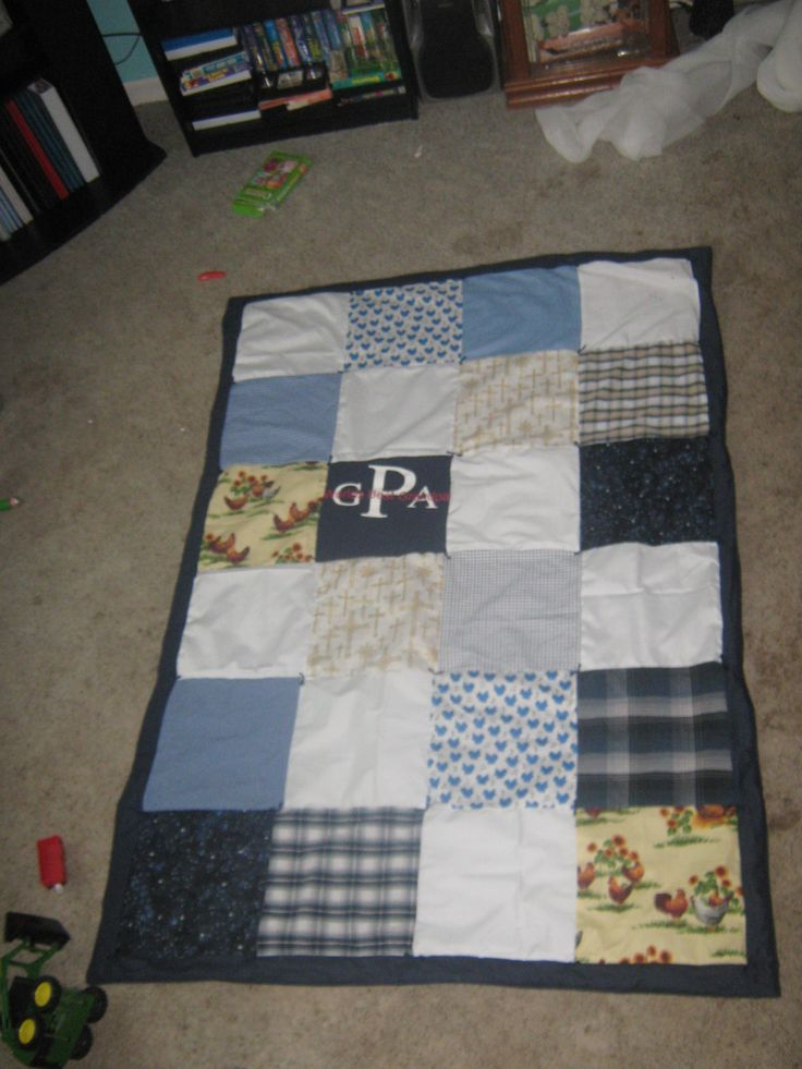1000 images about memorial crafts with loved ones clothes for Things to make out of a loved one s clothing