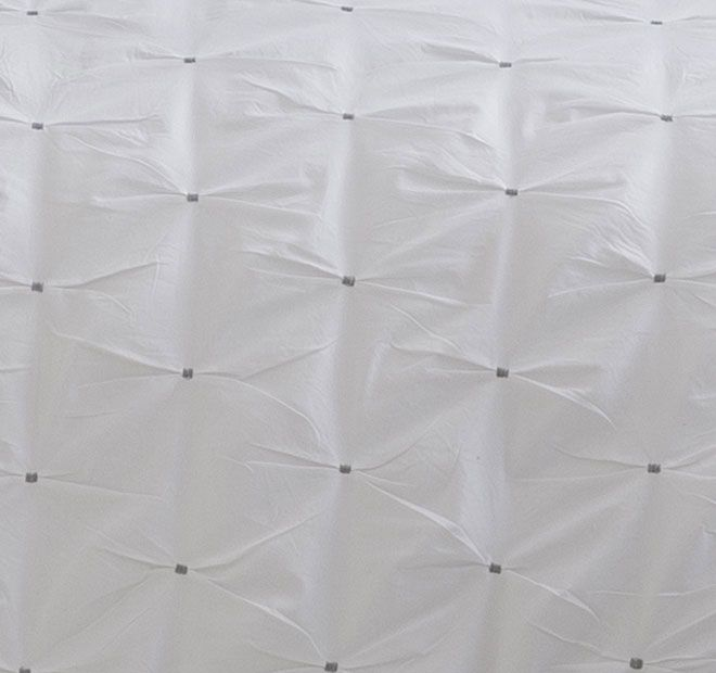 kas-white-stitch-quilt-cover-detail-white-and-charcoal