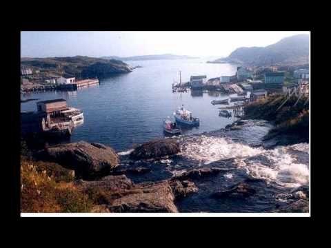 ▶ Isla Grant, Dark Deep Rolling Water.wmv - YouTube