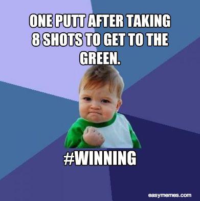#golfhumor #GolfLiftEatRepeat