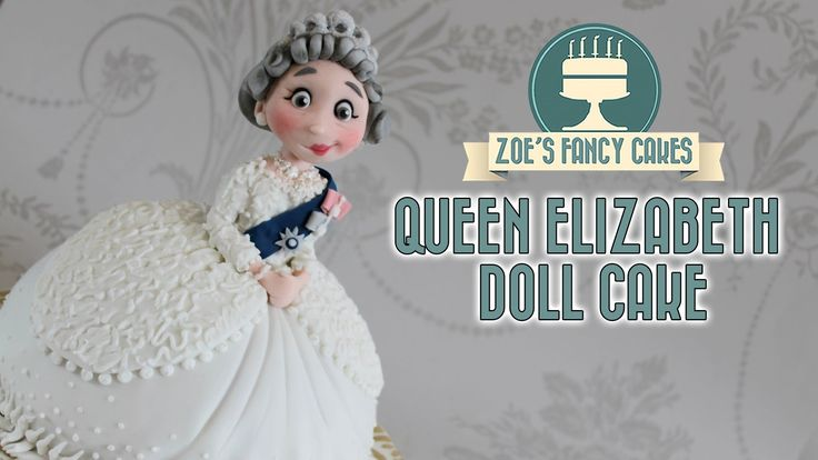 Birthday Cake For Queen Elizabeth ~ Images about royal figurines collectables on pinterest queen elizabeth doulton