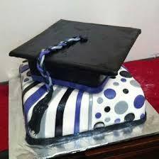Resultado de imagen de decoracion graduacion para niños