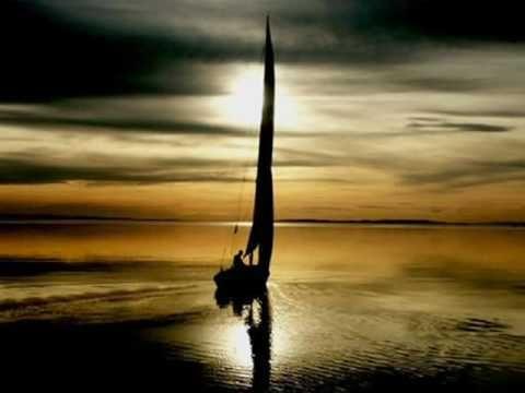Jazz+Az: Csepp a tengerben