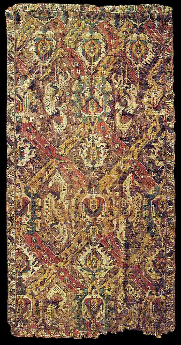 17 Best Images About Lionel Dragon Carpet On Pinterest