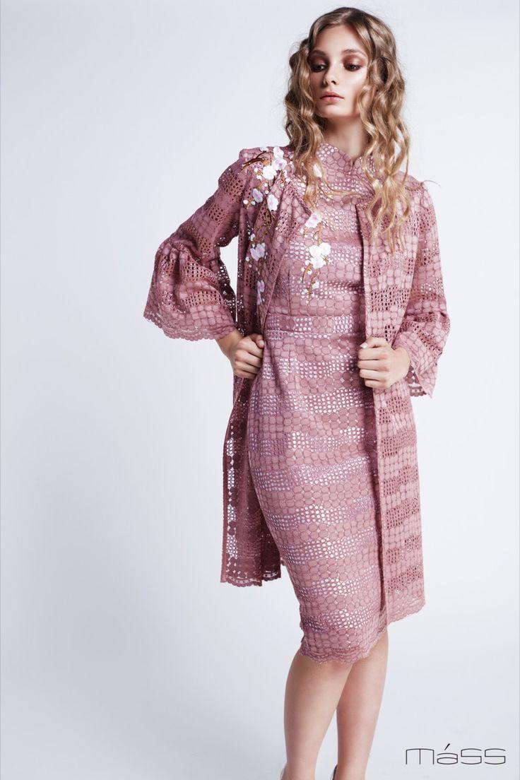 55 best vestido para comunion lucia images on Pinterest | Clothing ...