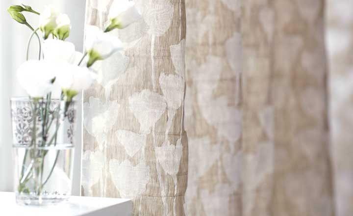 Cirrus : Designer Fabrics & Wallcoverings, Upholstery Fabrics
