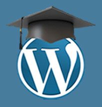 WordPress Tutorial – The Ultimate Guide With Videos!