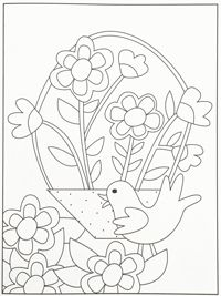 Whimsical Designs Coloring Book By Piece O Cake