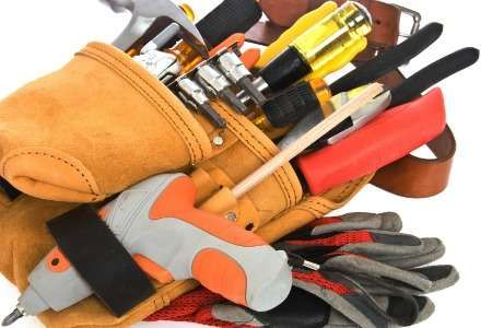 2012 Holiday Gift Guide for a Home Handyman  :)Handyman Public, Handy People, Handy Man Gift Ideas, Online Quotes, Doityourselfcom Capisc, Handyman Tools, Holiday Gift Guide, Insurance Quotes, 2012 Holiday