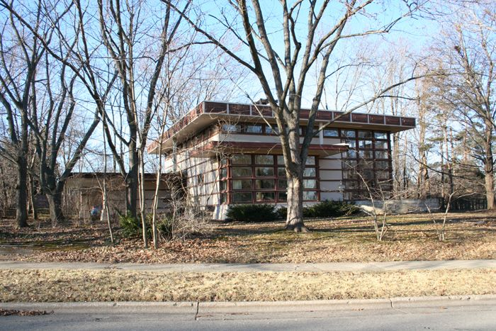 18 best images about wright frank lloyd rudkin walter for Frank lloyd wright modular homes
