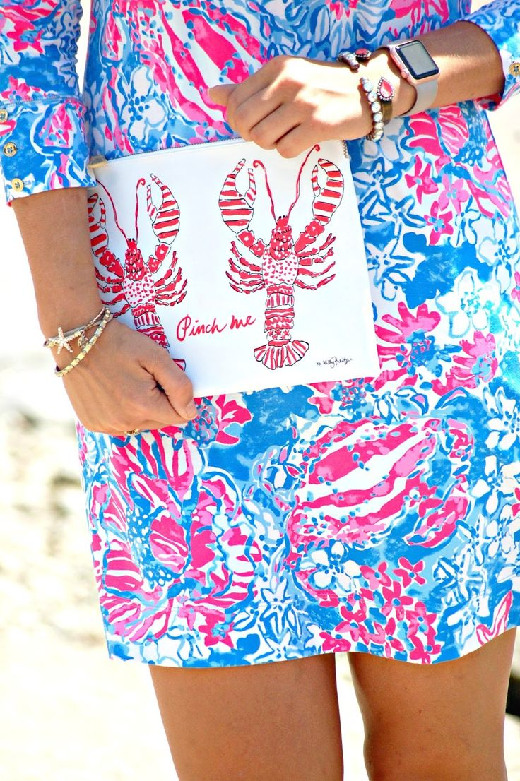 752 best Lovin Lilly images on Pinterest | Lilly pulitzer, Lily ...