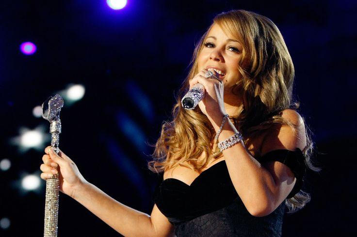 Butterfly Mariah Carey album Wikipedia