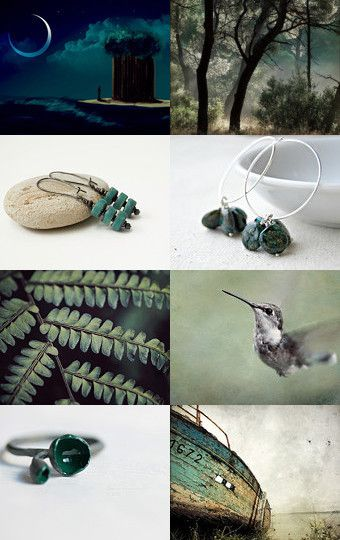 'wilderness' --Pinned with TreasuryPin.com