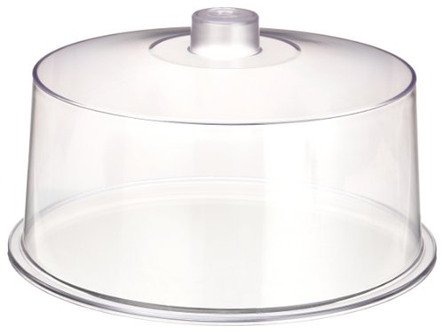 17 Best Images About Dome Cake Pan On Pinterest Bakeware