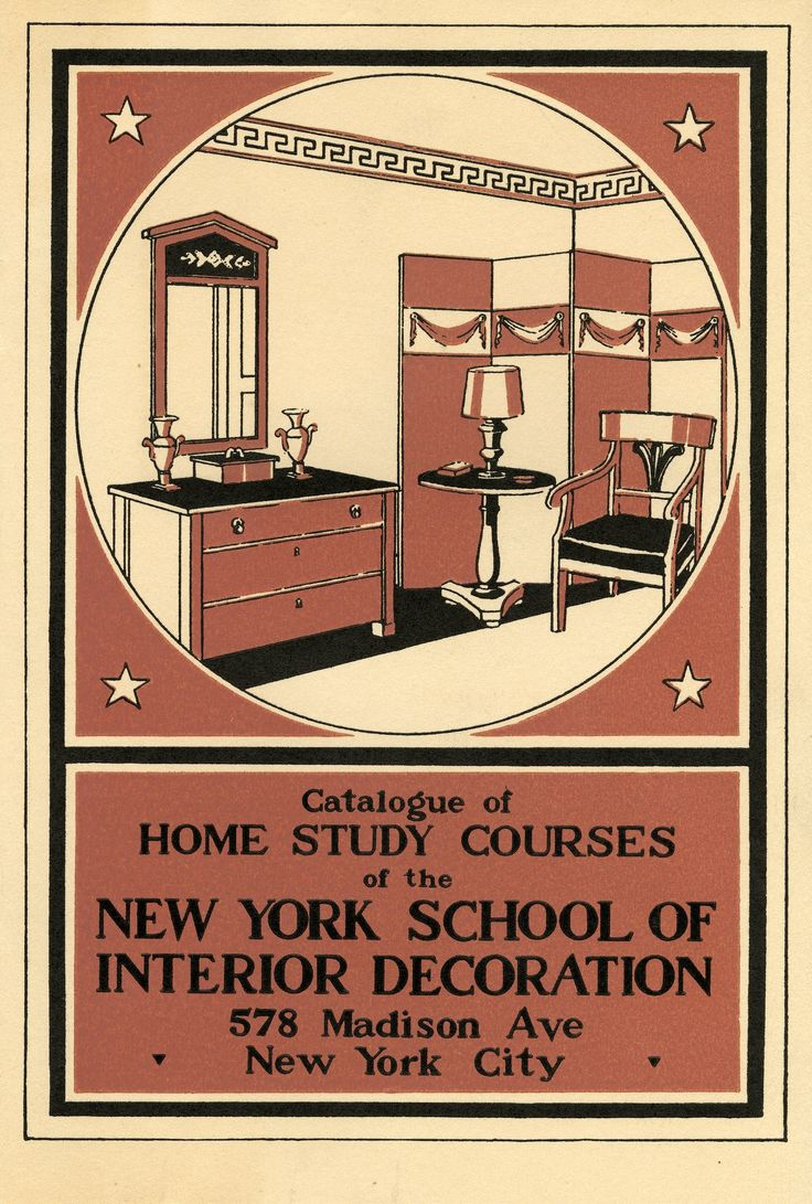 The 1936 Course Catalog Reflects Expansion Of Curriculum To Include More Courses Related