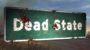 In this page, you will be able to find Dead State system requirements which you can implement on your home gaming PC to play Dead State without any errors.