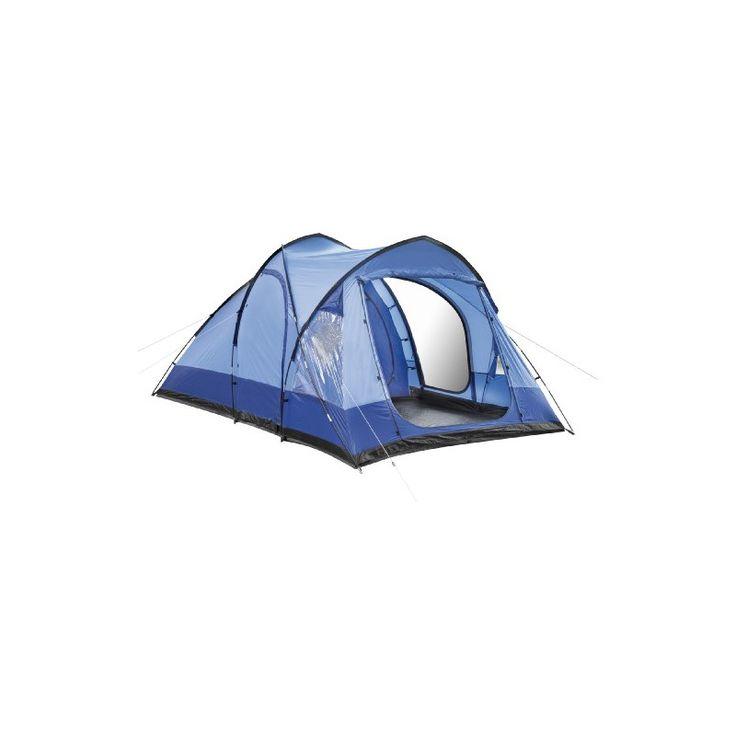 Antara, una tenda bella e luminosa. Piace? http://landosport.com/home/4081-antara.html