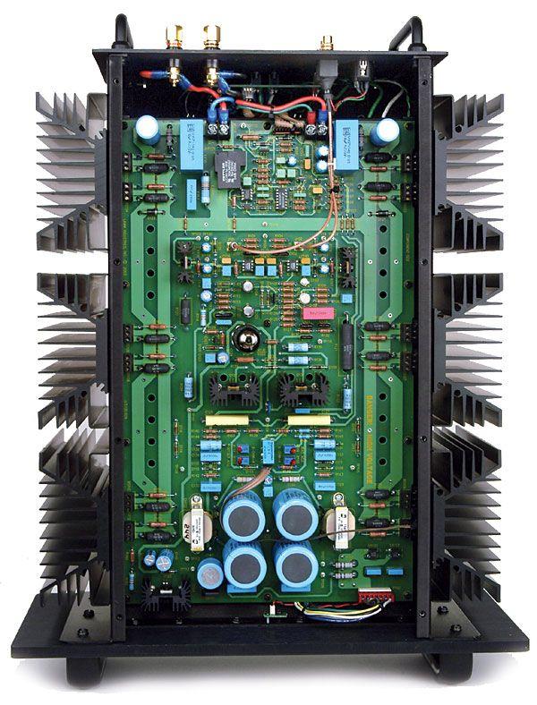 Output Converter Wiring Diagram On 12 Dvc Subwoofer Wiring Diagram