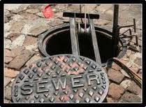 All related to #sewer problems we are here,We are A-General Plumbing and sewer services provides accurate fixing and guaranteed service.We are professionals and maintained good reputation.We can fix sewer and plumbing related issue easily because we deserve it. http://www.a-general.com/water-and-sewer-line-repair.html
