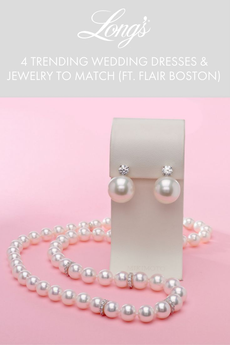 50 best New England Brides & Grooms - Wedding Rings, Advice ...