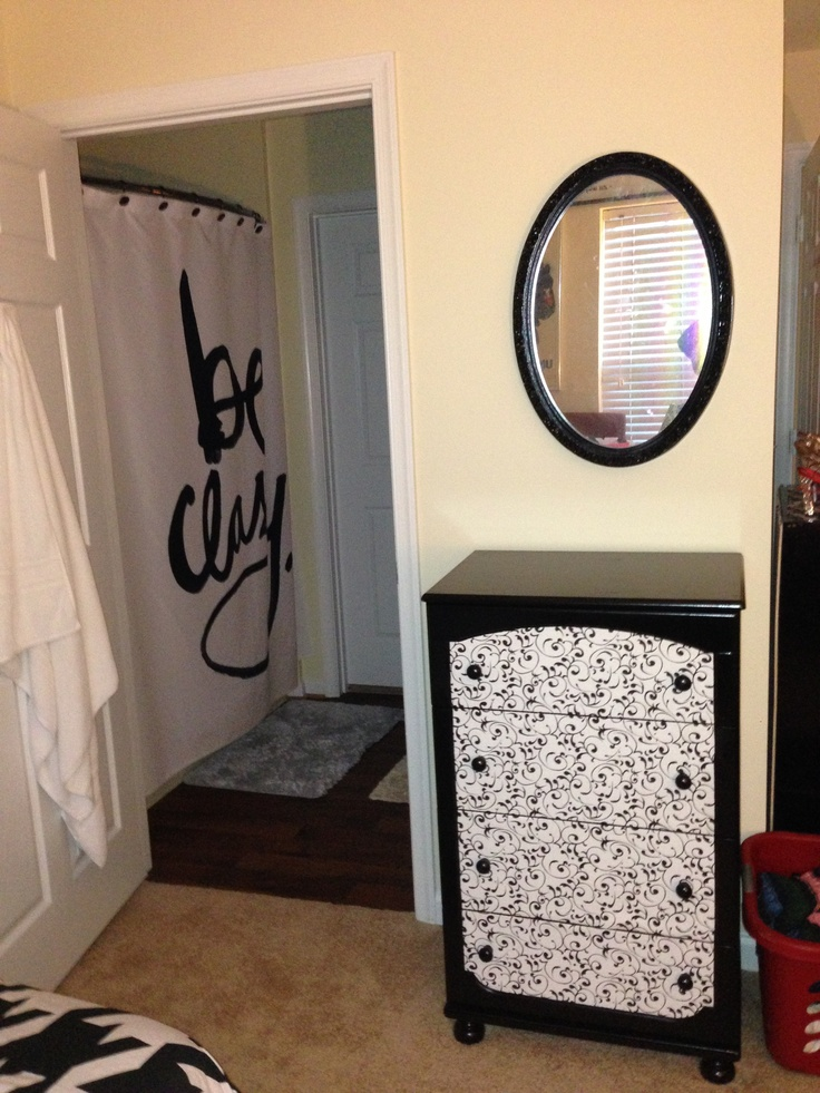 40 best images about bedroom makeover ideas on pinterest for Bathroom ideas for teens