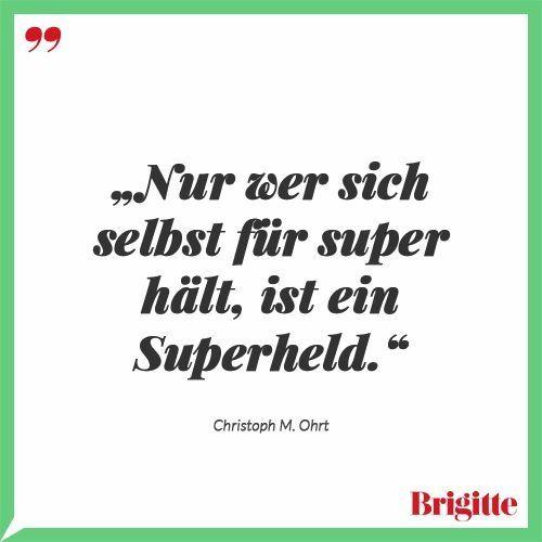 34 besten Sprüche & Co. Bilder auf Pinterest | Sprüche zitate ...
