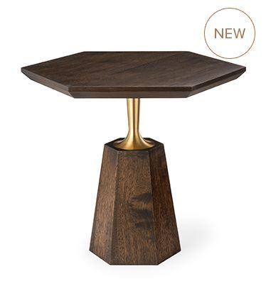 HEX-OCCASIONAL-TABLE-01.jpg