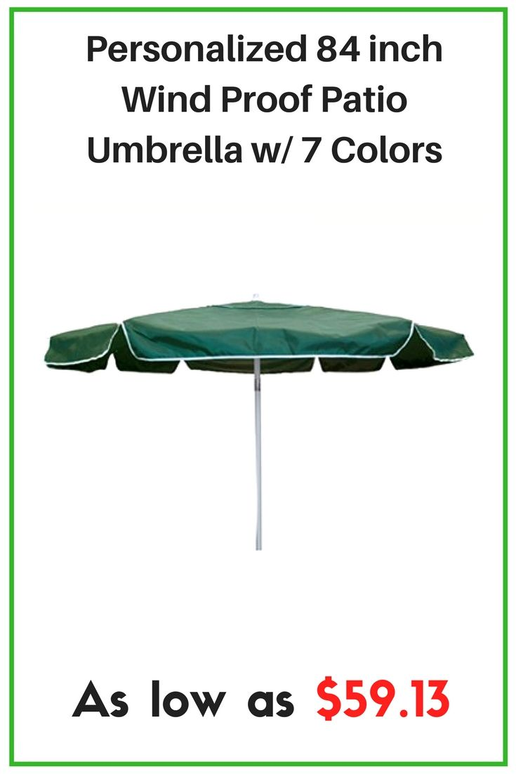 blue hfu half furniture offset s umbrellas windproof umbrella lowe canada accessories market outdoor patio ft
