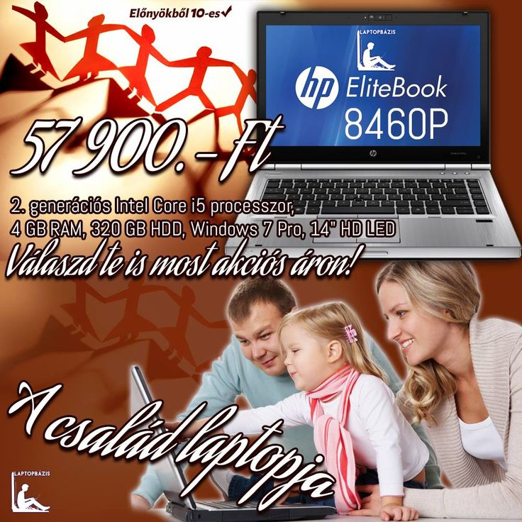 http://laptopbazis.hu/termek/hp-elitebook-8460p-laptop-intel-core-i52520m-320-gb-hdd-4-gb-ram-webkamera-windows-7-pro-14-hd-led-kijelzo/50