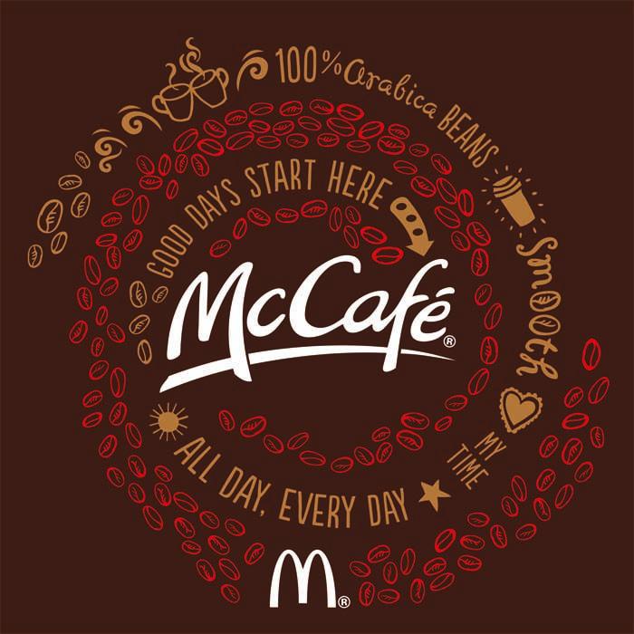 McCafe_coffee_logo.jpg (700×700)