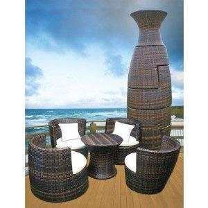 Wicker Lane Offers Outdoor Wicker Furniture, Wicker Furniture, Patio  Furniture, Garden Furniture,