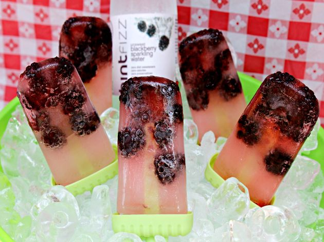 Keep Kids Hydrated With Fresh Fruit Ice Pops   Makobi Scribe