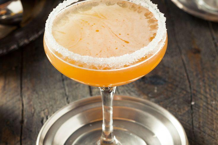 A fűszeres narancslikőr remek gasztroajándék. Most fogj hozzá, hogy elkészüljön az ünnepre.