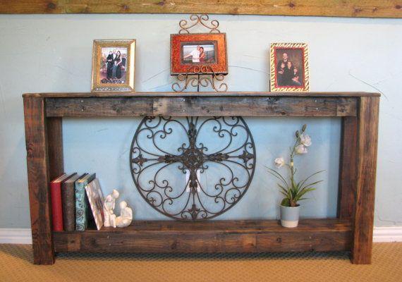 Best 25 Farmhouse Sofas Ideas On Pinterest Neutral