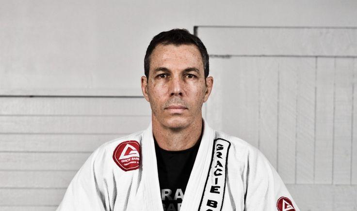 Carlos Gracie Jr - Buscar con Google