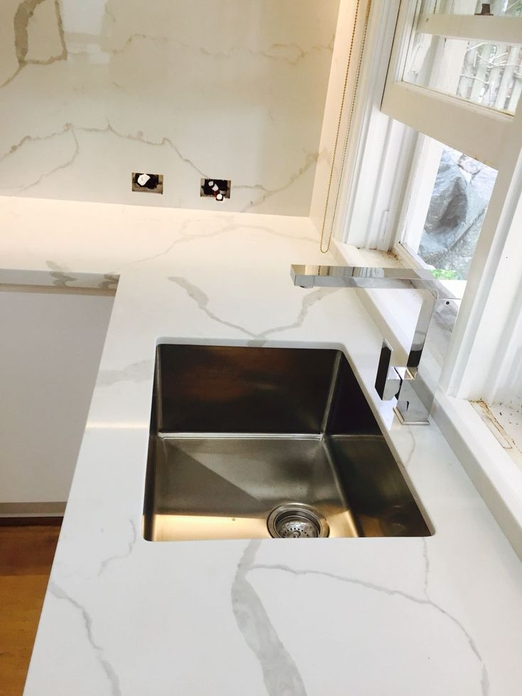 Pin On Quartz Kitchen Countertops
