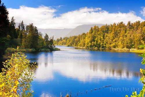 Lake Matheson - 2700-web.jpg