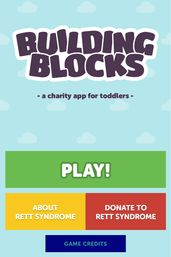Creating music for an app for toddlers - read more at http://www.needforkeys.com/blog/building-blocks-creating-music-for-an-app-for-toddlers