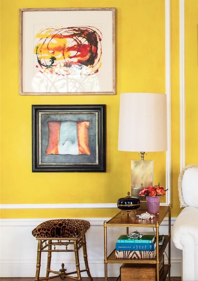 422 best COLOR   Brights images on Pinterest   Love home  Colorful interior  design and Colorful interiors. 422 best COLOR   Brights images on Pinterest   Love home  Colorful