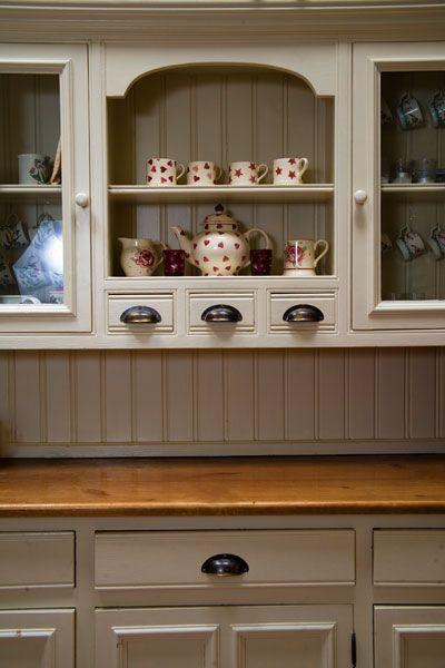 Modern Country Kitchen Images 568 best kitchen: modern country images on pinterest | dream