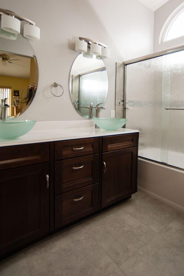 27 Best Bathroom Remodel Inspirations Images On Pinterest Captivating San Diego Bathroom Remodeling Design Ideas