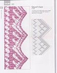 The Magic of Shetland Lace Knitting_95.jpg