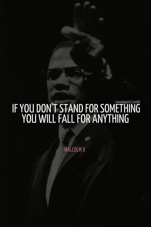 best x images malcolm x african americans and malcolm x quotes tumblr